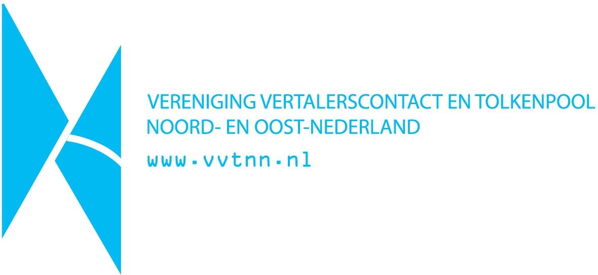 EngElsNed - Beëdigd vertaler Engels-Nederlands - Els Hendriks